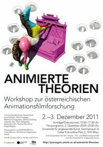 Animierte Theorien